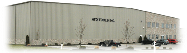 ATD Tools Headquarters