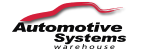 Automotive Systems WArehouse ASW