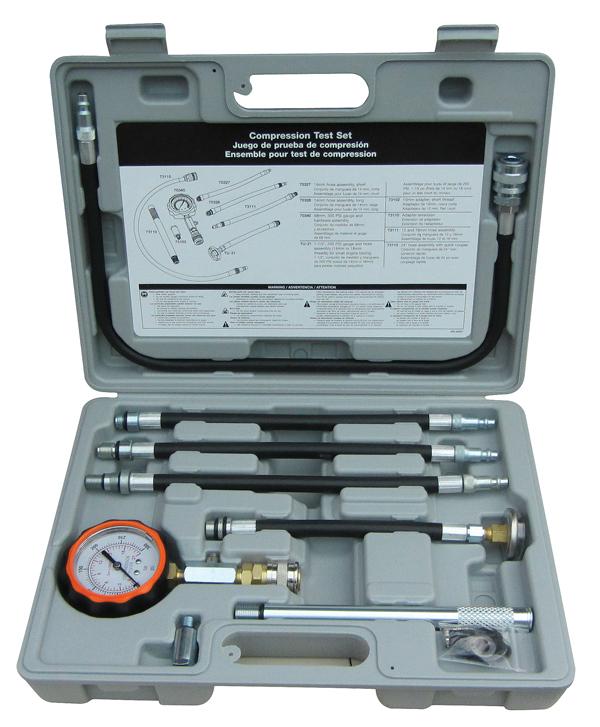 Diagnostics - ATD Tools, Inc
