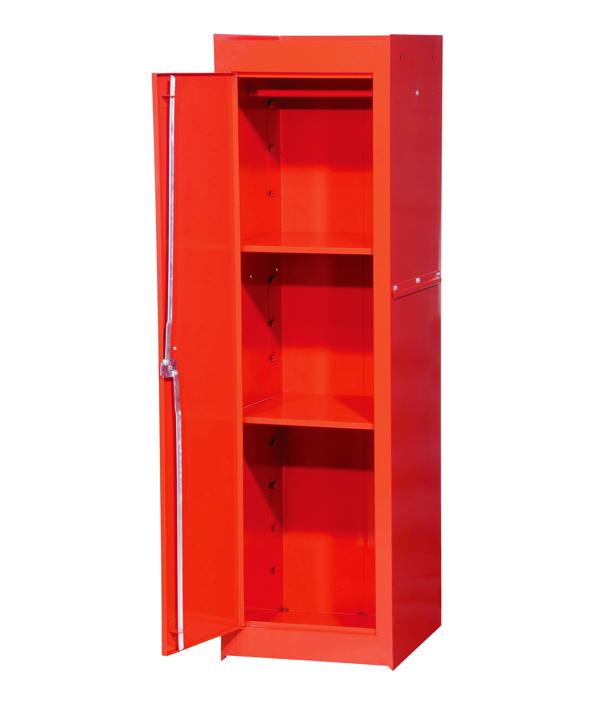 Tool Storage Atd Tools Inc
