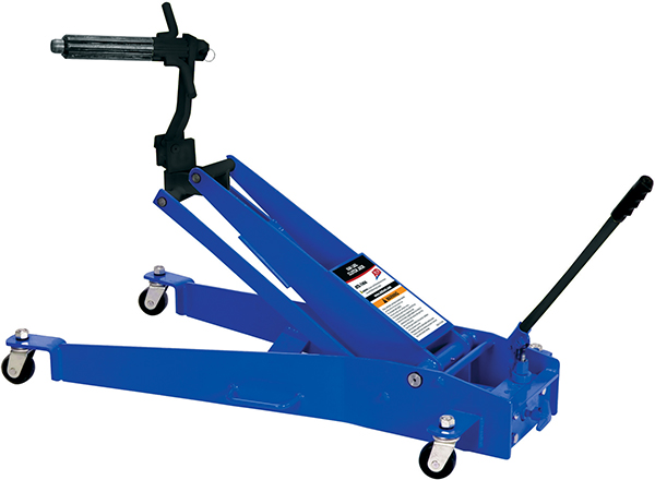 Atd 7404 500 Lbs Clutch Jack Atd Tools Inc