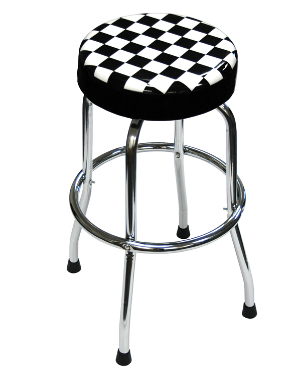 Other Stools Available