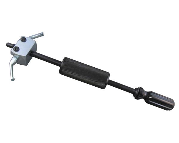 Bearing Puller Hammer : Atd pilot bearing puller with slide hammer