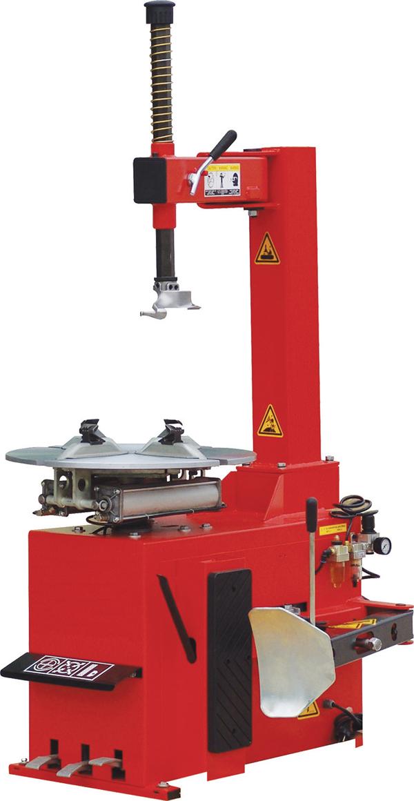 Tire Equipment Atd Tools Inc